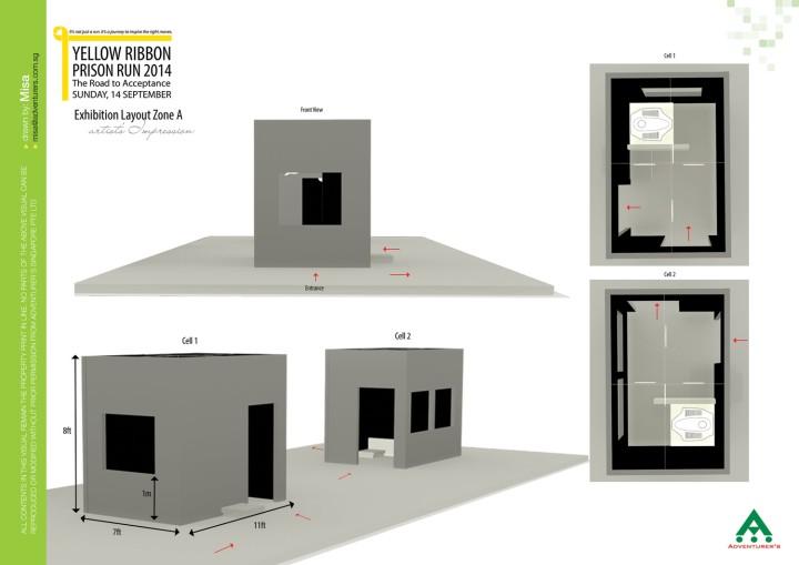 3D_ExhibitionLayout_ZoneA_v1