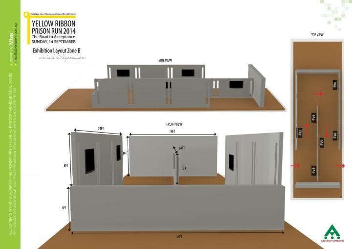 3D_ExhibitionLayout_ZoneB_v1