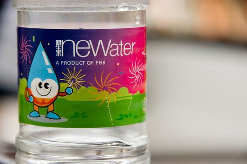 newwater_creativespark