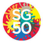 SG50_logo_customise1