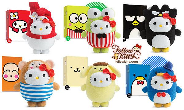 Hello-Kitty-Bubbly-World-McDonalds-Singapore-2
