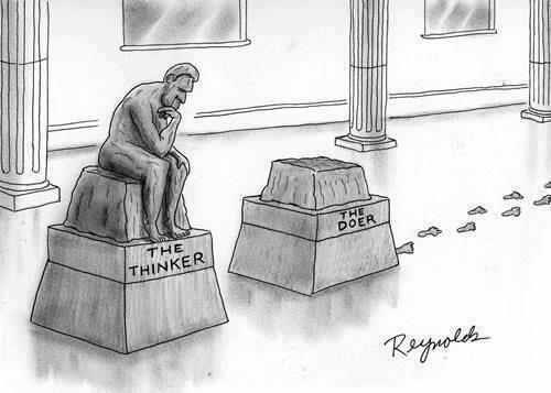 the-thinker_vs_the-doer