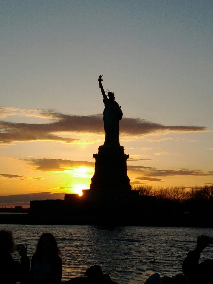 2012-04-08-new-york-city-142-01.jpeg.jpeg