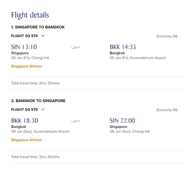 bkk-flight-details